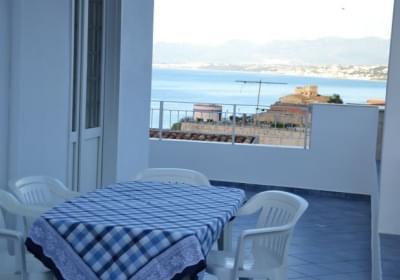 Casa Vacanze Residenze La Matrice